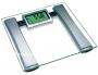 household-health-monitors-scale-digital-body-weight-balance-with-large-lcd-and-capacity-150kg-330lb